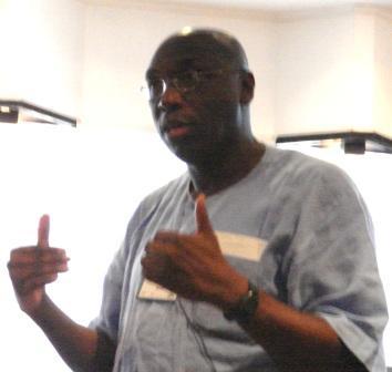 Ayo Ajayi MD - Ghana two.jpg