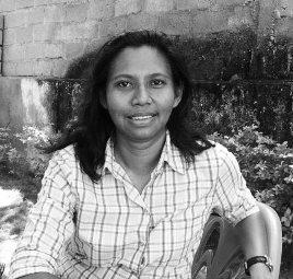 Maria Manuela Perreira - Timor East rogné redim 60p.jpg