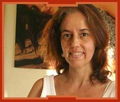 Maria Teresa Leal - Brazil.jpg