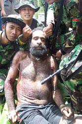 westpapuaIndonesia.jpg