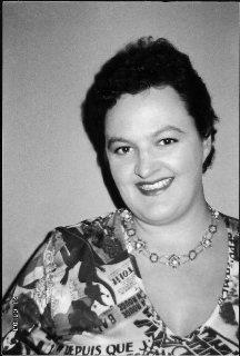 Adelle Potgieter - South Africa redim 50p.jpg
