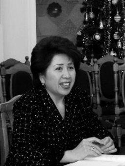 Adiba Akhmedjanova - Uzbekistan rogné redim 90p.jpg