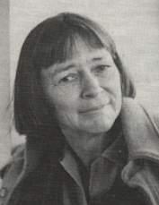 Barbara Deming - USA.jpg