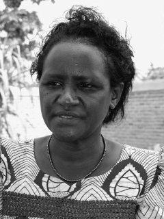 Christine Ntahe - Burundi redim 50p.jpg