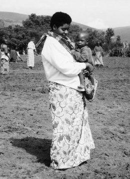 Godelive Miburo - Burundi rogné redim 65p.jpg