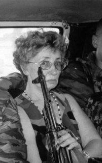 Lidia Grafova - Russian Federation rogné redim 80p.jpg