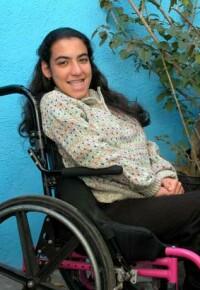 Sandra Jiménez Loza - Mexico two.jpg