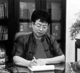 Yuzhen Chang - China rogné redim 70p.jpg