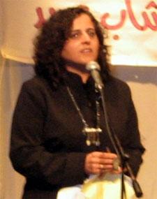 Aida Touma-Suliman - Israel two.jpg