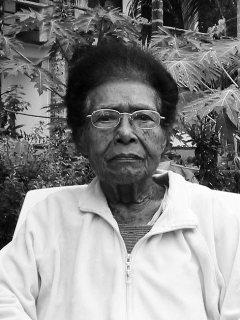 Gabriela Ngirmang - Palau redim 50p.jpg