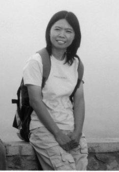 Henny Yudea - Indonesia rogné redim 75p.jpg