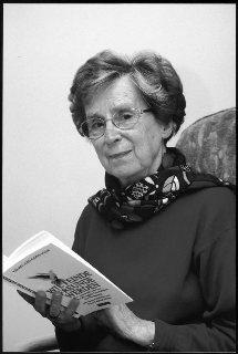 Hildegard Goss-Mayr - Austria redim 50p.jpg