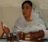 Palwasha Hassan - Afghanistan rogné.jpg