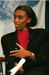 Rose Kabuye, Rwanda very small.jpg