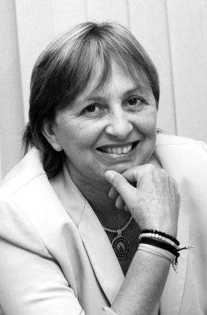 Schuma Schumaher - Brazil redim 60p.jpg