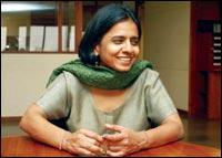 Sunita Narain - India.jpg