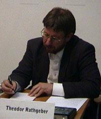 Theodor Rathgeber.jpg