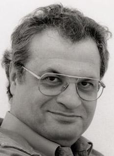 Amin Maalouf - Lebanon one.jpg