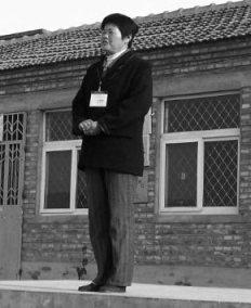 Dianmin Wang - China rogné redim 80p.jpg