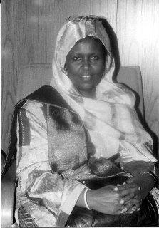 Elmi Asha Hagi Amin - Somalia redim 50p.jpg