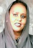 Fawziya Yussuf Haji Adam, Somaliland.jpg