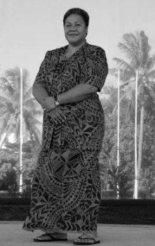 Fiame Mataafa - Samoa rogné redim 90p.jpg