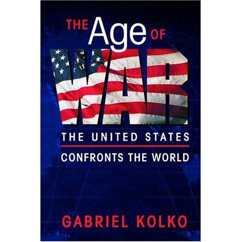 Gabriel Kolko - USA.jpg