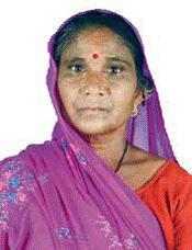 Gauriben RaysinghbHai KOLI - India.JPG
