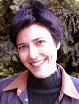 Isabelle Werenfels - Germany.jpg