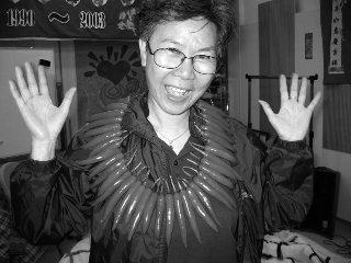 Ngun Fung Liu - Hong Kong SAR redim 50p.jpg