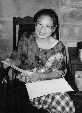 Paw Lu Lu - Burma rogné.jpg