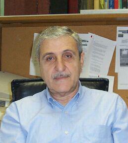 Samir Makdisi - Lebanon.jpg