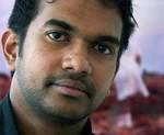 Vimukthi Jayasundara - Sri Lanka two.jpg