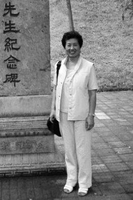 Lucie Cheng - Taiwan rogné.jpg