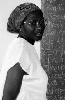 Lydia Nyati-Ramahobo - Botswana one rogné redim 80p.jpg