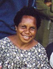Maria LINIBI - Papua New Guinea.JPG