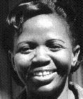 Netsai Mushonga - Zimbabwe.jpg