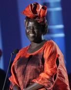 Wangari Maathai - Kenya two.jpg