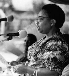 Christina Nsekela - Tanzania rogné redim 70p.jpg
