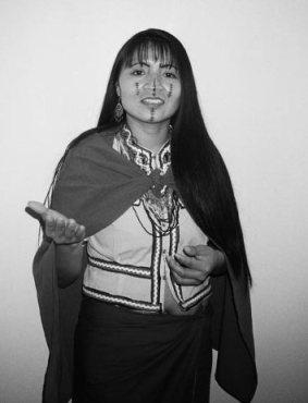 Hilda Liria Domicó Bailarín - Colombia rogné redim 80p.jpg