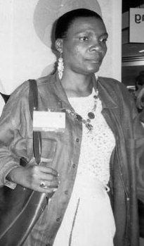 Paula Clermont Péan - Haiti rogné two.jpg