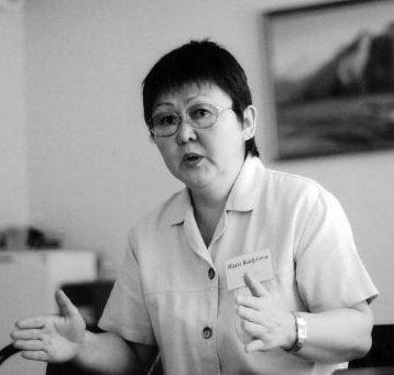 Raisa Kadyrova - Kyrgyzstan rogné.jpg