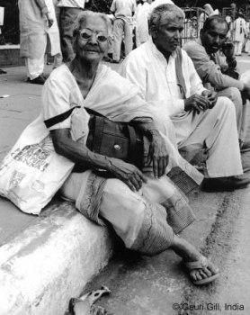 Shanta Devi - India rogné redim 80p.jpg