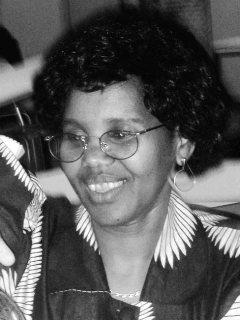 Colette Samoya Kirura - Burundi redim 50p.jpg