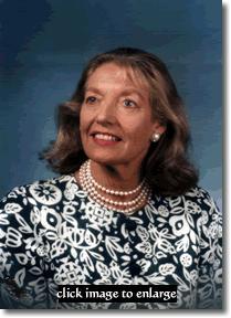Hazel Henderson - USA one.JPG