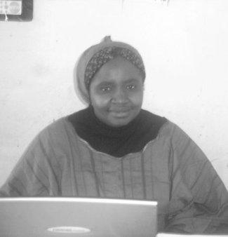 Justine Masika Bihamba - Dem- Republic of the Congo rogné redim 75p.jpg