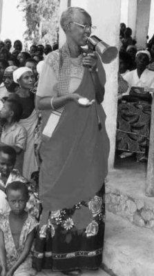 Léonie Barakomeza - Burundi rogné redim 90p.jpg
