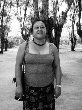 Maninha Xukuru-Kariri - Brazil (1966 - 2006) redim 60p.jpg