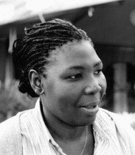 Martine Bonny Dikongue - Rwanda rogné redim 80p.jpg