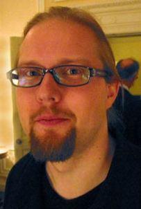 Pekka Himanen - Finland two redim90p.jpg